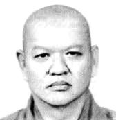 Venerable Seck Kong Poh