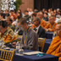 BuddhistUnion-WFB-International-Forum-2017-A session of the delegates