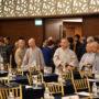 BuddhistUnion-WFB-International-Forum-2017-Delegates from Canada
