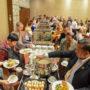 BuddhistUnion-WFB-International-Forum-2017-During Lunch session