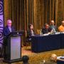 BuddhistUnion-WFB-International-Forum-2017-GS Tan giving a speech
