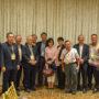 BuddhistUnion-WFB-International-Forum-2017-Group photo of the delegates from Malaysia