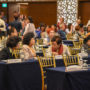 BuddhistUnion-WFB-International-Forum-2017-Discussions among some of the delegates