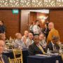 BuddhistUnion-WFB-International-Forum-2017-Some of the delegates