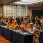BuddhistUnion-WFB-International-Forum-2017-The Forum was held at the Mandarin Orchard Hotel, Singapore