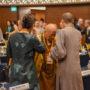 BuddhistUnion-WFB-International-Forum-2017-The Venerable from Canada