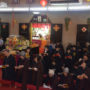 .CNY_OfferingToHeaven_A section of the Congregation