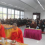 Thanksgiving_Day-The congregation during the Dharma Function