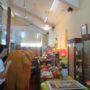VenDhammasukha_Anniversary-Mahayana monks offering prayers at the Memorial Hall