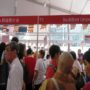 Vesak_FoodFair-The Buddhist Union and Sakyadhita food stall