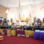80th_Anniversary -The Buddhist Union Main Shrine Hall