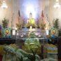 80th_Anniversary -View of the Main Shrine Hall