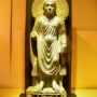 BuddhistUnion-WFB-International-Forum-2017-Buddha Tooth Relic Temple, Sakyamuni Buddha